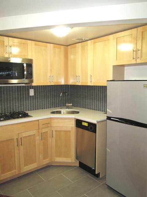 2 Bedrooms, Greenwich Village Rental in NYC for $3,995 - Photo 1