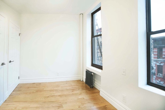 2 Bedrooms, Greenwich Village Rental in NYC for $3,695 - Photo 2