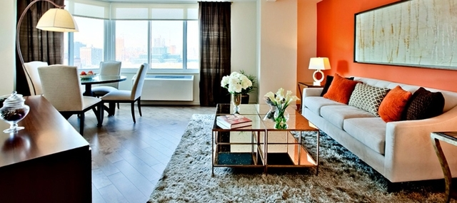 2 Bedrooms, Gramercy Park Rental in NYC for $3,580 - Photo 1