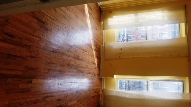 3 Bedrooms, Bedford-Stuyvesant Rental in NYC for $3,600 - Photo 2