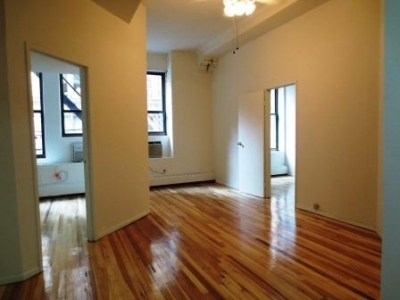 2 Bedrooms, Flatiron District Rental in NYC for $3,600 - Photo 1