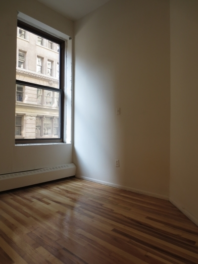 2 Bedrooms, Flatiron District Rental in NYC for $3,600 - Photo 2