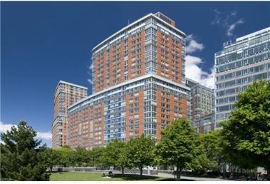 1 Bedroom, Battery Park City Rental in NYC for $4,250 - Photo 2