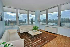 1 Bedroom, Financial District Rental in NYC for $4,495 - Photo 1