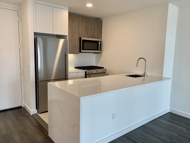 1 Bedroom, Hell's Kitchen Rental in NYC for $3,780 - Photo 2