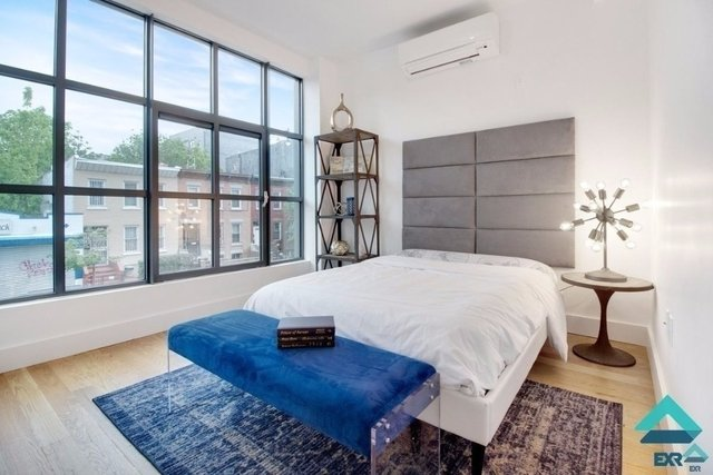 1 Bedroom, Crown Heights Rental in NYC for $2,760 - Photo 1