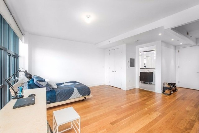 Studio, Crown Heights Rental in NYC for $2,475 - Photo 2