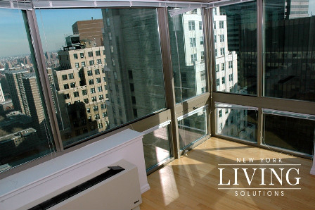 3 Bedrooms, Financial District Rental in NYC for $6,995 - Photo 1