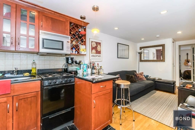 2 Bedrooms, East Village Rental in NYC for $3,975 - Photo 1