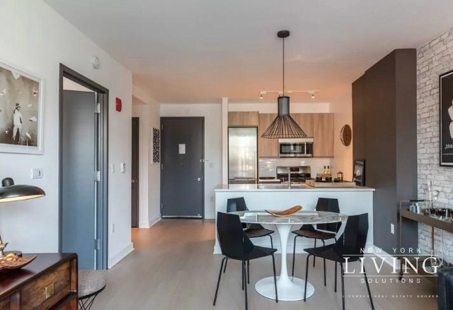 2 Bedrooms, Gowanus Rental in NYC for $4,740 - Photo 2