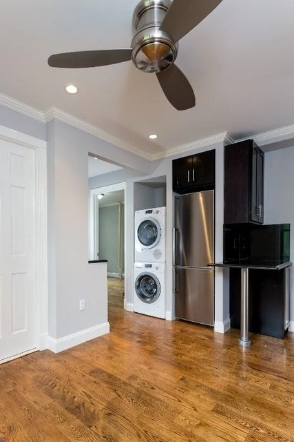 3 Bedrooms, Alphabet City Rental in NYC for $5,038 - Photo 1