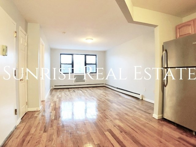 3 Bedrooms, Bedford-Stuyvesant Rental in NYC for $2,550 - Photo 2