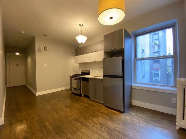 2 Bedrooms, Crown Heights Rental in NYC for $2,108 - Photo 1