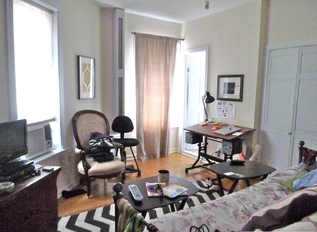 2 Bedrooms, West Village Rental in NYC for $3,825 - Photo 1