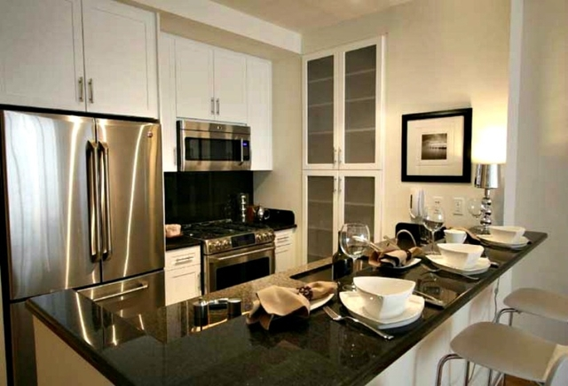 1 Bedroom, Garment District Rental in NYC for $2,900 - Photo 1