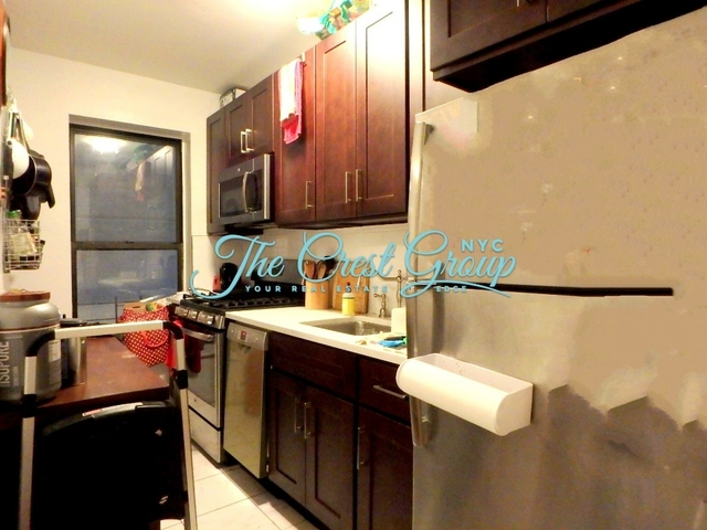 3 Bedrooms, East Harlem Rental in NYC for $2,875 - Photo 2