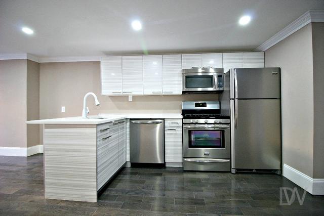 2 Bedrooms, Bushwick Rental in NYC for $2,075 - Photo 2