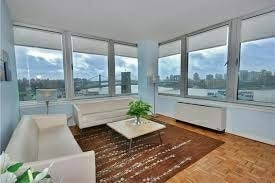 2 Bedrooms, Financial District Rental in NYC for $3,875 - Photo 1