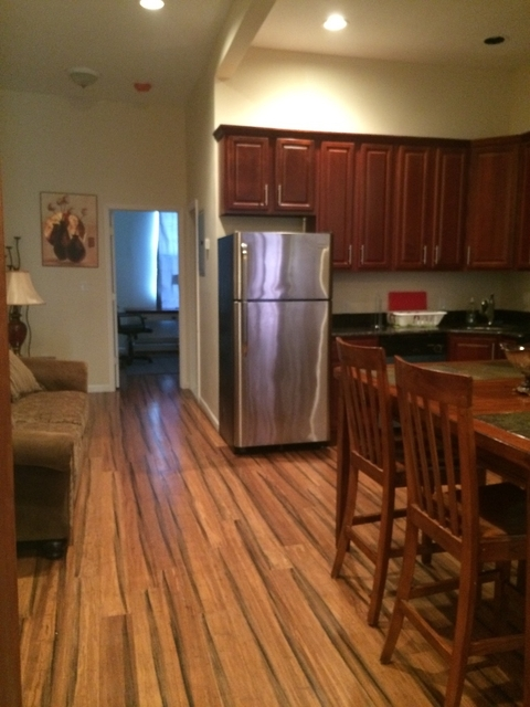2 Bedrooms, Concourse Village Rental in NYC for $1,900 - Photo 1