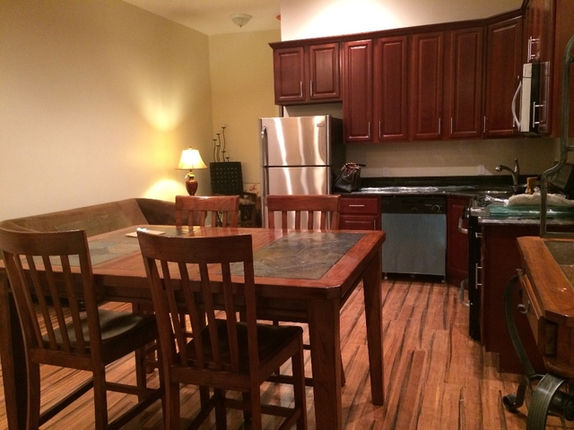 2 Bedrooms, Concourse Village Rental in NYC for $1,900 - Photo 2
