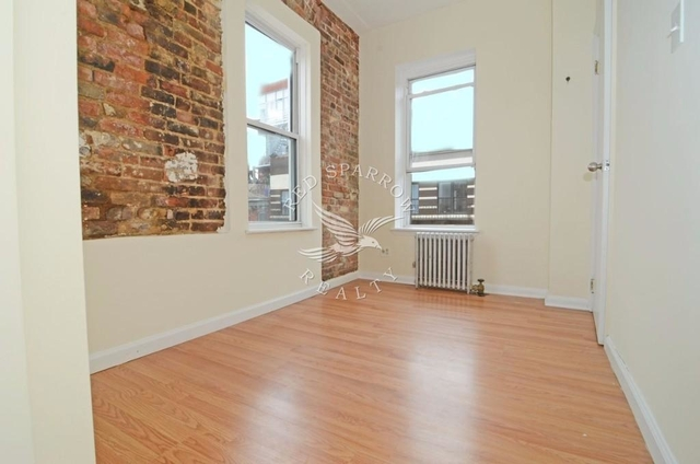 2 Bedrooms, Bowery Rental in NYC for $3,395 - Photo 2