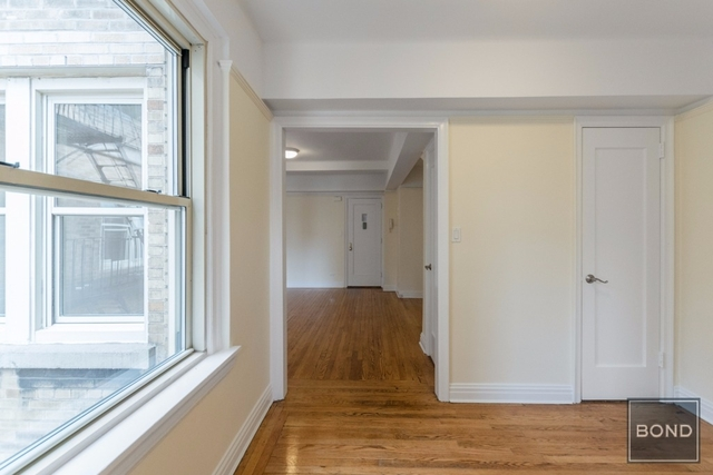 Studio, Greenwich Village Rental in NYC for $3,450 - Photo 1