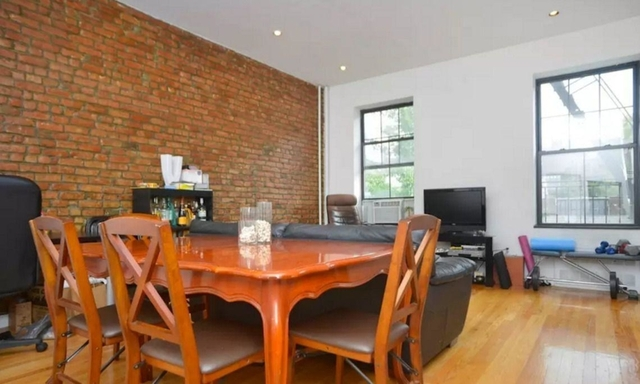 2 Bedrooms, Greenwich Village Rental in NYC for $4,695 - Photo 2