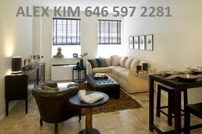 Room, Gramercy Park Rental in NYC for $1,400 - Photo 2