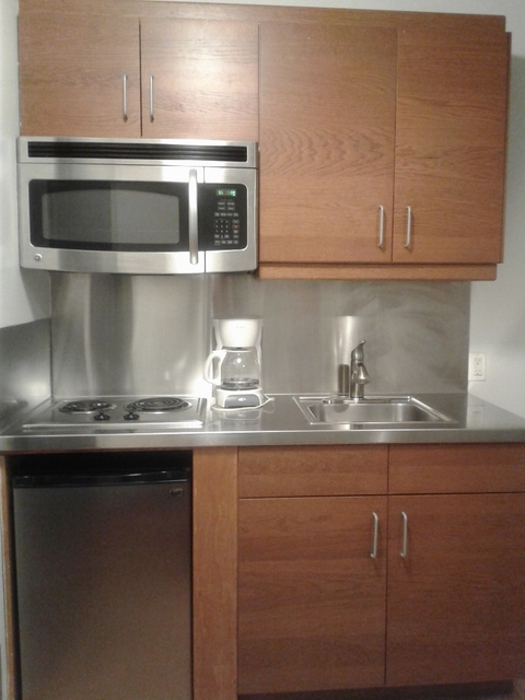 Studio, Rose Hill Rental in NYC for $2,050 - Photo 2