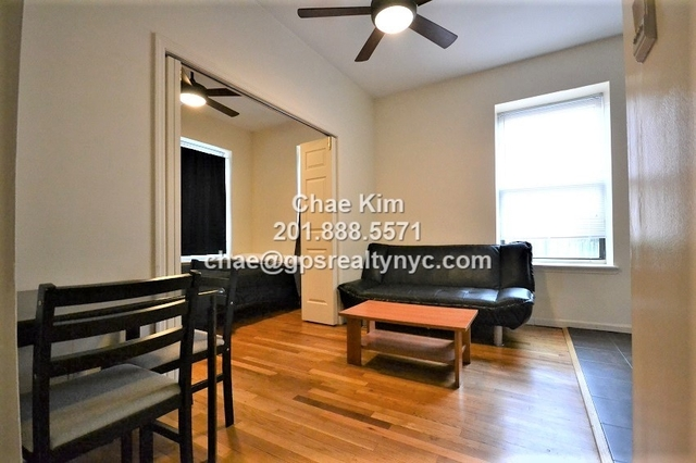 2 Bedrooms, Manhattan Valley Rental in NYC for $2,395 - Photo 2