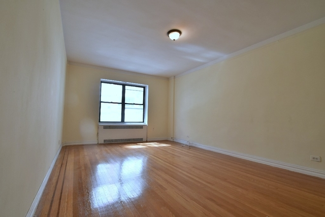1 Bedroom, Chelsea Rental in NYC for $3,510 - Photo 1