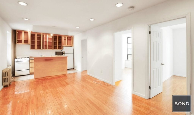 3 Bedrooms, East Village Rental in NYC for $5,450 - Photo 2