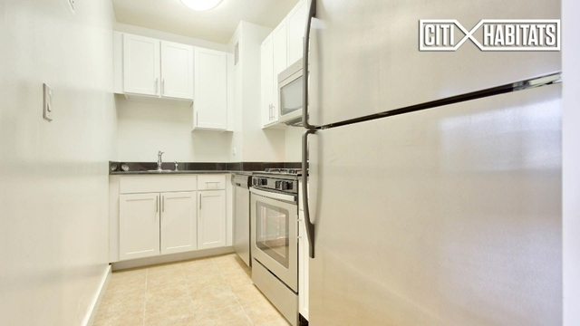 2 Bedrooms, Murray Hill Rental in NYC for $4,695 - Photo 2