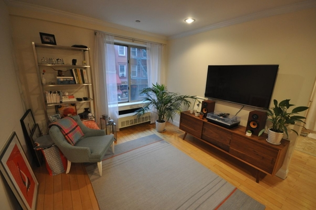1 Bedroom, Little Italy Rental in NYC for $3,600 - Photo 2