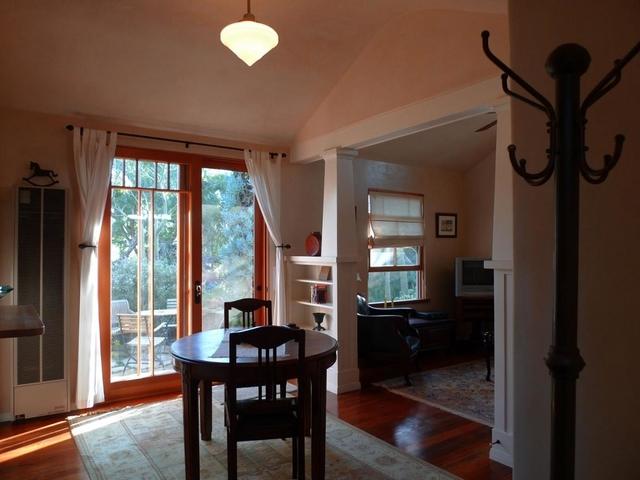 1 Bedroom, Oakwood Rental in Los Angeles, CA for $4,850 - Photo 2