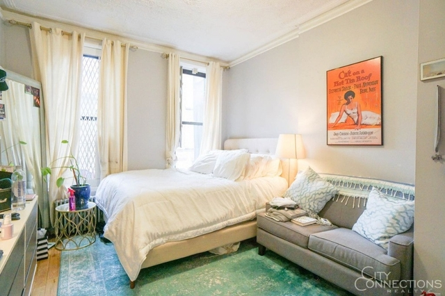 2 Bedrooms, East Village Rental in NYC for $2,690 - Photo 2