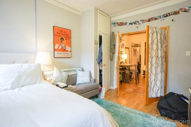 2 Bedrooms, East Village Rental in NYC for $2,690 - Photo 1