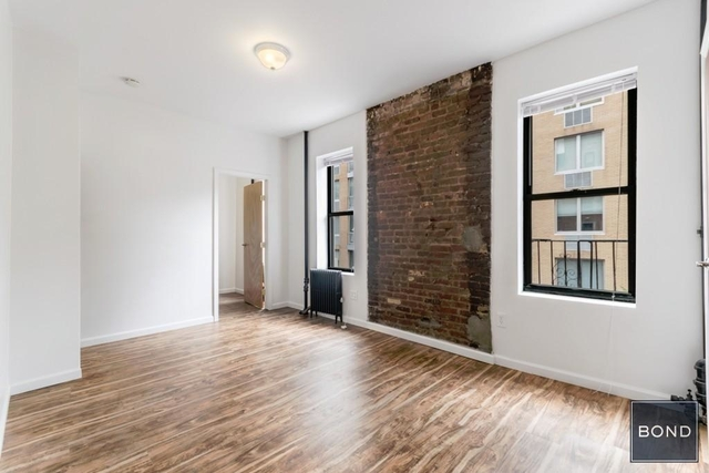 2 Bedrooms, Chinatown Rental in NYC for $2,700 - Photo 1