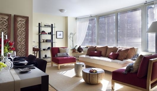 Studio, Battery Park City Rental in NYC for $3,635 - Photo 2