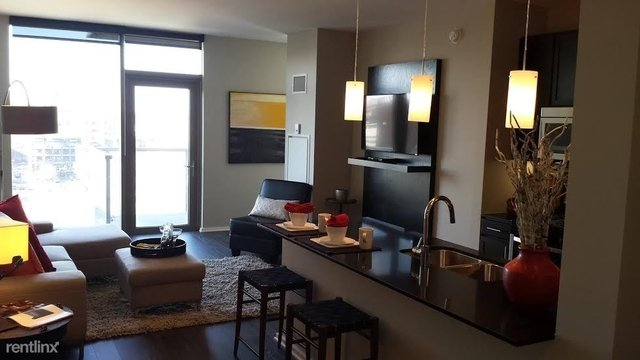 2 Bedrooms, West Loop Rental in Chicago, IL for $3,200 - Photo 1