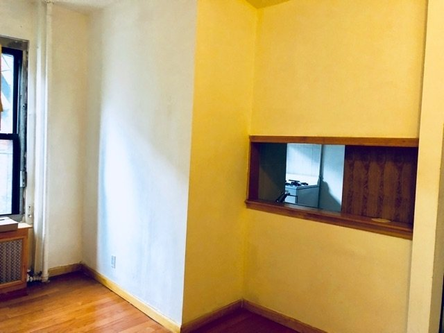 2 Bedrooms, Two Bridges Rental in NYC for $2,795 - Photo 2