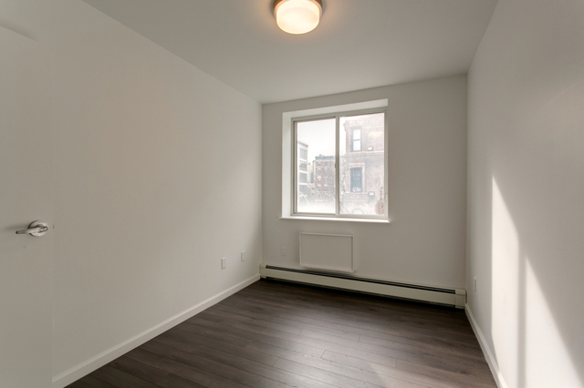 2 Bedrooms, Alphabet City Rental in NYC for $4,350 - Photo 2