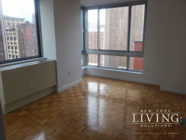 2 Bedrooms, Civic Center Rental in NYC for $3,675 - Photo 1