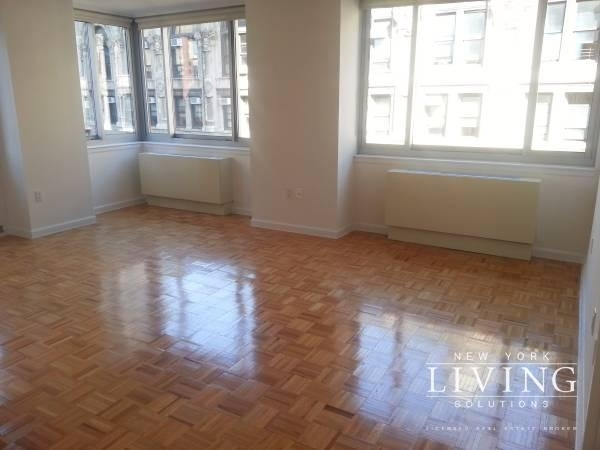 2 Bedrooms, Civic Center Rental in NYC for $3,675 - Photo 2
