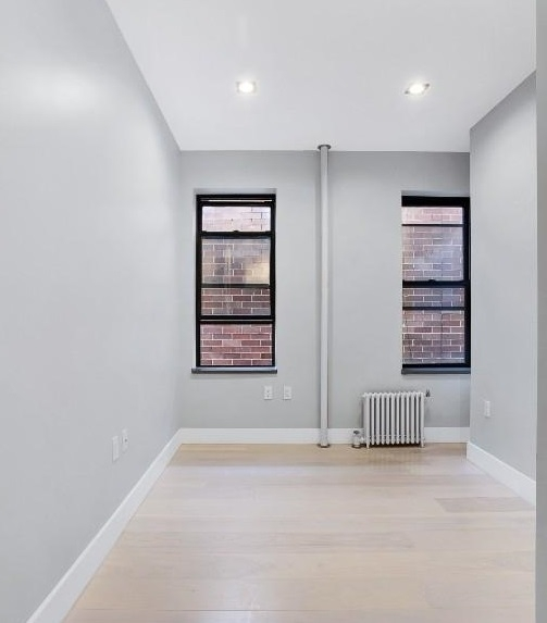 1 Bedroom, Lower East Side Rental in NYC for $3,195 - Photo 2