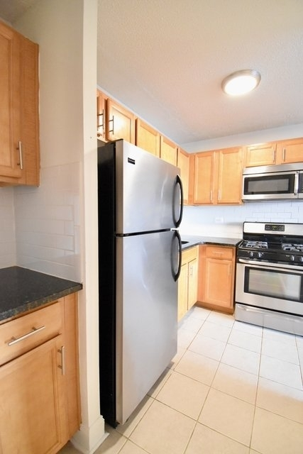 3 Bedrooms, Manhattanville Rental in NYC for $3,550 - Photo 1