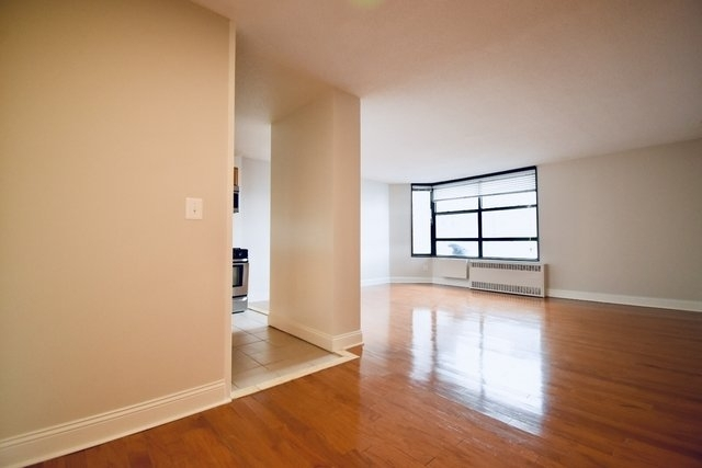 3 Bedrooms, Manhattanville Rental in NYC for $3,550 - Photo 2