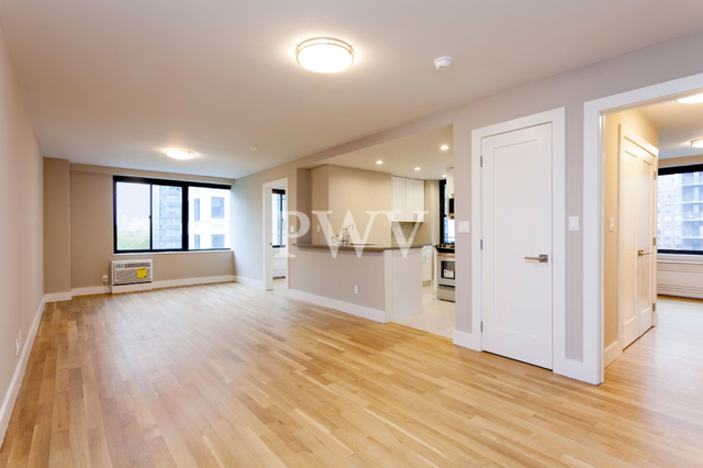 2 Bedrooms, Manhattan Valley Rental in NYC for $5,072 - Photo 2
