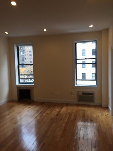 Studio, Gramercy Park Rental in NYC for $2,450 - Photo 1