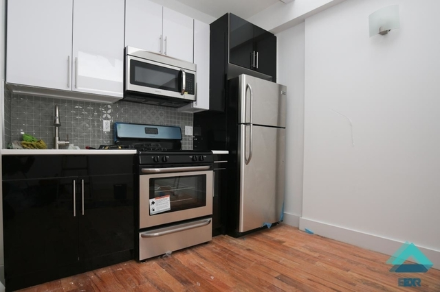 6 Bedrooms, East Williamsburg Rental in NYC for $6,250 - Photo 2
